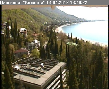 http://cam-earth.do.am/dir/asia/abkhazia/webcam_in_abkhazia/1-1-0-1