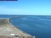 http://cam-earth.do.am/dir/australia_oceania/australia/adelaide_outer_harbor/15-1-0-12