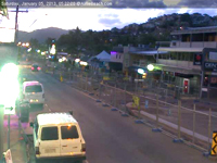 http://cam-earth.do.am/dir/australia_oceania/australia/airlie_beach_view_of_airlie_beach/15-1-0-14