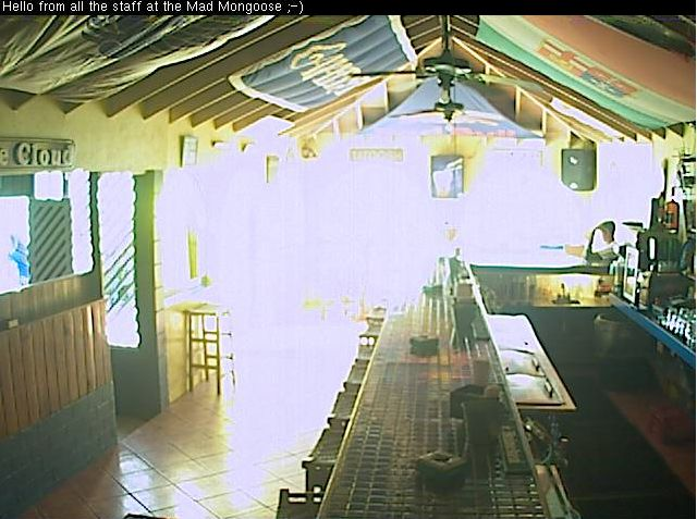 http://cam-earth.do.am/dir/central_america_caribbean/antigua_and_barbuda/antigua_falmouth_harbour_mad_mongoose_bar/18-1-0-16