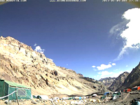http://cam-earth.do.am/dir/south_america/argentina/aconcagua_at_4300_m_altitude/19-1-0-17