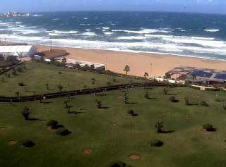 http://cam-earth.do.am/dir/africa/algeria/webcam_in_algiers_sheraton_club_des_pins_resort/2-1-0-2