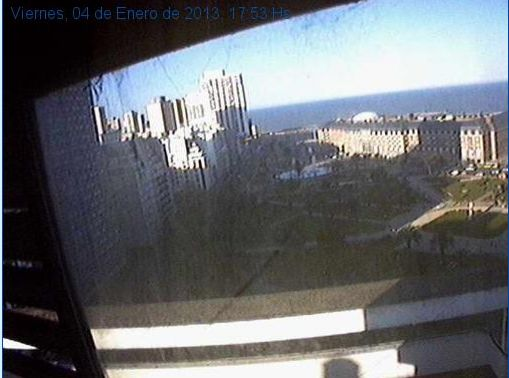 http://cam-earth.do.am/dir/south_america/argentina/argentina_mar_del_plata/19-1-0-21
