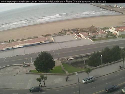 http://cam-earth.do.am/dir/south_america/argentina/mar_del_plata_playa_grande/19-1-0-24