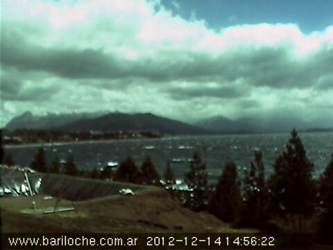 http://cam-earth.do.am/dir/south_america/argentina/lago_nahuel_huapi/19-1-0-27