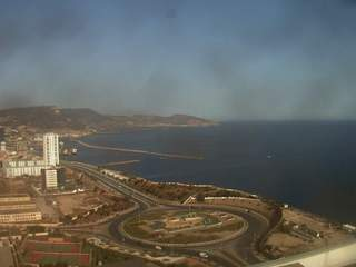 http://cam-earth.do.am/dir/africa/algeria/oran_sheraton_oran_hotel/2-1-0-3