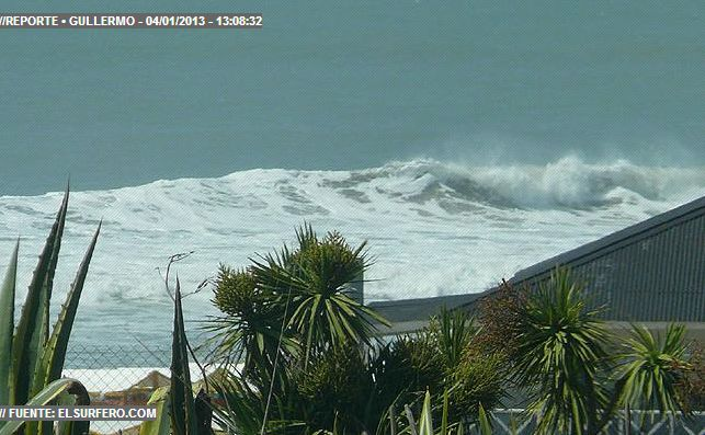 http://cam-earth.do.am/dir/south_america/argentina/buenos_aires_mar_del_plata_playa_grande/19-1-0-30