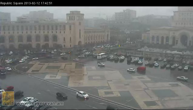 https://cam-earth.do.am/dir/asia/armenia/yerevan_republic_square/20-1-0-33