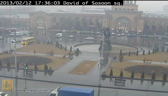 http://cam-earth.do.am/dir/asia/armenia/yerevan_city_sasunci_davit_square/20-1-0-34