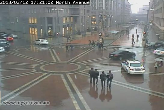 http://cam-earth.do.am/dir/asia/armenia/yerevan_city_north_avenue/20-1-0-35