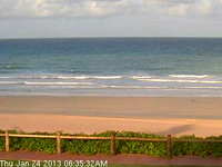 https://cam-earth.do.am/dir/australia_oceania/australia/live_view_of_cable_beach_in_broome/15-1-0-37