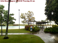 https://cam-earth.do.am/dir/australia_oceania/australia/airlie_beach_lagoon/15-1-0-39