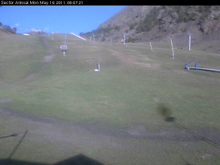 https://cam-earth.do.am/dir/europe/andorra/arinsal_arinsal_webcam/3-1-0-4