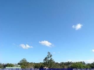 http://cam-earth.do.am/dir/australia_oceania/australia/bellbowrie_weathercam/15-1-0-43