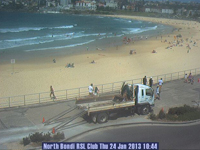 http://cam-earth.do.am/dir/australia_oceania/australia/north_bondi_beach/15-1-0-44