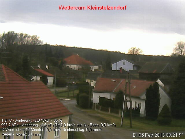 https://cam-earth.do.am/dir/europe/austria/kleinstelzendorf_weathercam/21-1-0-47
