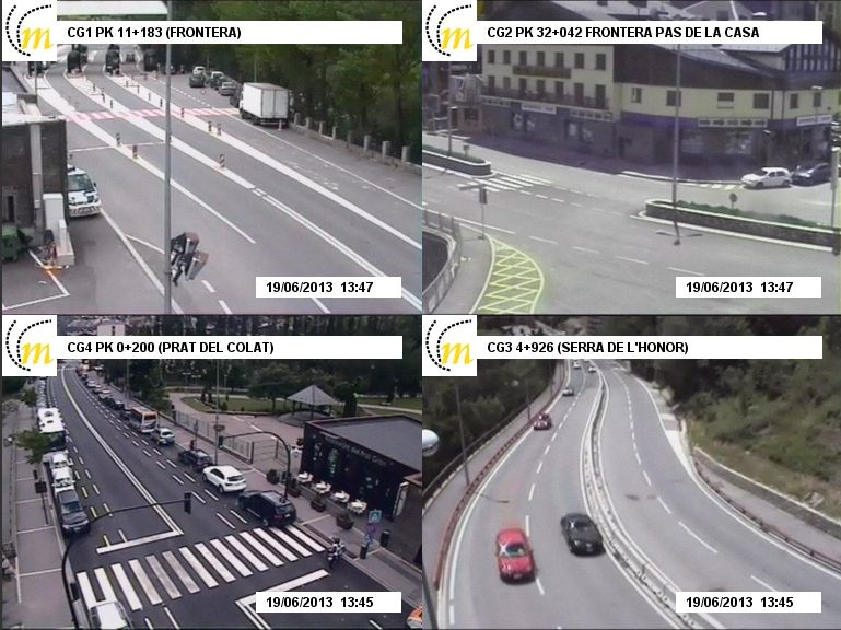 http://cam-earth.do.am/dir/europe/andorra/32_webcams_agencia_de_mobilitat/3-1-0-5