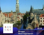 http://cam-earth.do.am/dir/europe/belgium/bruges_rozenhoedkaai/26-1-0-53