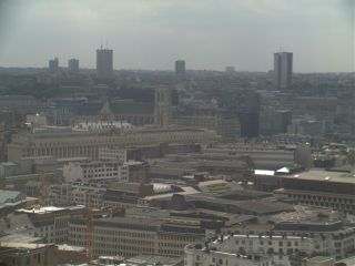 http://cam-earth.do.am/dir/europe/belgium/brussels_view_over_brussels/26-1-0-54