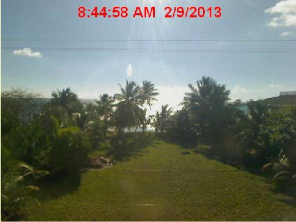 https://cam-earth.do.am/dir/central_america_caribbean/belize/san_pedro_town_weathercam/27-1-0-57