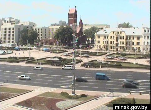 http://cam-earth.do.am/dir/europe/belorussia/minsk/28-1-0-58