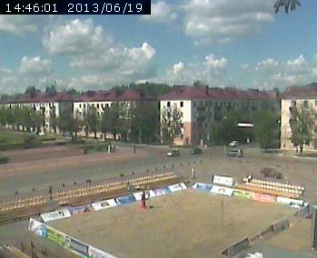 http://cam-earth.do.am/dir/europe/belorussia/bobruisk/28-1-0-59