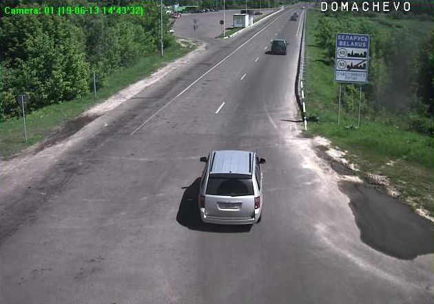 http://cam-earth.do.am/dir/europe/belorussia/web_camera_domachevo/28-1-0-64