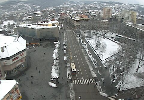 http://cam-earth.do.am/dir/europe/bosnia_and_herzegovina/sarajevo/29-1-0-66