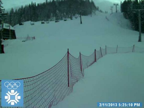 https://cam-earth.do.am/dir/europe/bosnia_and_herzegovina/sarajevo_croatia_jahorina_olympic_mountain/29-1-0-67