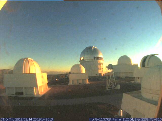 https://cam-earth.do.am/dir/south_america/chile/cerro_tololo/35-1-0-70