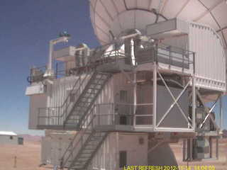 https://cam-earth.do.am/dir/south_america/chile/atacama_pathfinder_experiment_telescope_apex/35-1-0-75