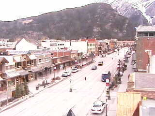 https://cam-earth.do.am/dir/north_america_usa/canada/downtown_banff_banff_national_park/120-1-0-77