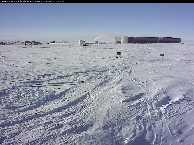 https://cam-earth.do.am/dir/antarctica_north_pole/antarctica/amundsen_scott_south_pole_statio/40-1-0-79