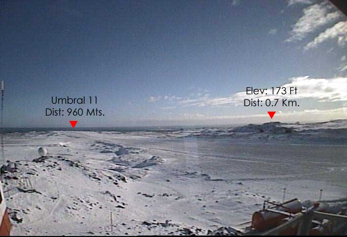 http://cam-earth.do.am/dir/antarctica_north_pole/antarctica/king_george_island/40-1-0-83