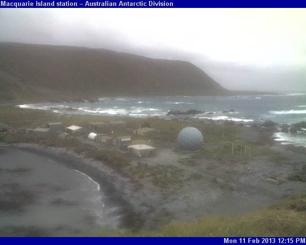 http://cam-earth.do.am/dir/antarctica_north_pole/antarctica/macquarie_island_station/40-1-0-84