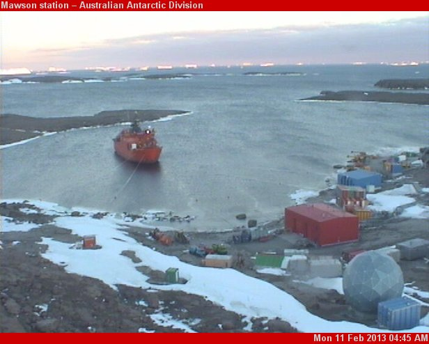 https://cam-earth.do.am/dir/antarctica_north_pole/antarctica/mawson_station/40-1-0-85