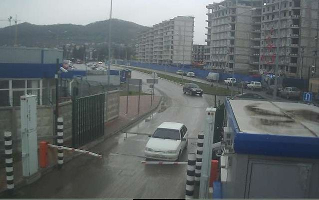 https://cam-earth.do.am/dir/asia/abkhazia/mapp_adler_sochi_customs/1-1-0-9
