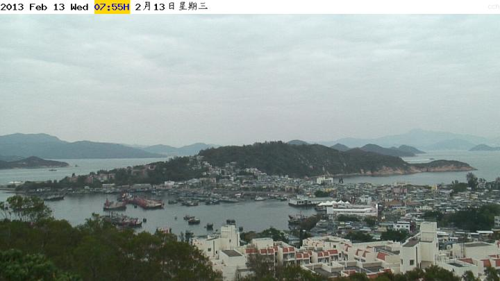 http://cam-earth.do.am/dir/asia/china/hong_kong_cheung_chau/36-1-0-100