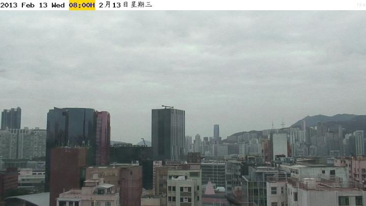http://cam-earth.do.am/dir/asia/china/hong_kong_tsim_sha_tsui/36-1-0-103
