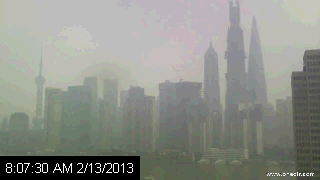 http://cam-earth.do.am/dir/asia/china/shanghai_webcams/36-1-0-106