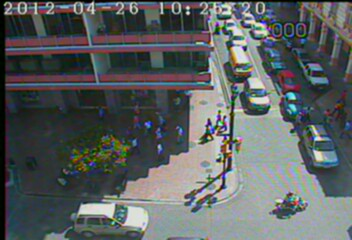 http://cam-earth.do.am/dir/south_america/ecuador/guayaquil_av_9_de_octubre/48-1-0-108
