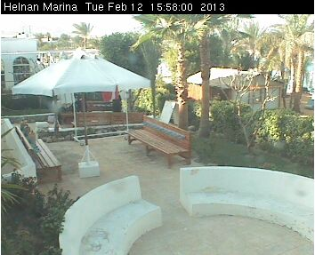http://cam-earth.do.am/dir/africa/egypt/sharm_el_sheikh_view_of_the_red_sea/49-1-0-119