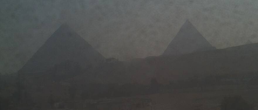 https://cam-earth.do.am/dir/africa/egypt/egypt_pyramid_sky_view/49-1-0-123