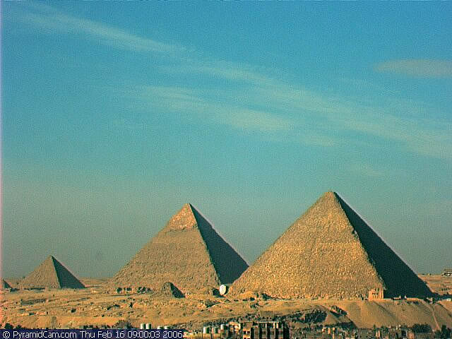 https://cam-earth.do.am/dir/africa/egypt/pyramids_of_egypt/49-1-0-125