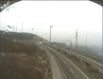 http://cam-earth.do.am/dir/europe/croatia/bakar_traffic_a6_sveti_kuzam/38-1-0-126