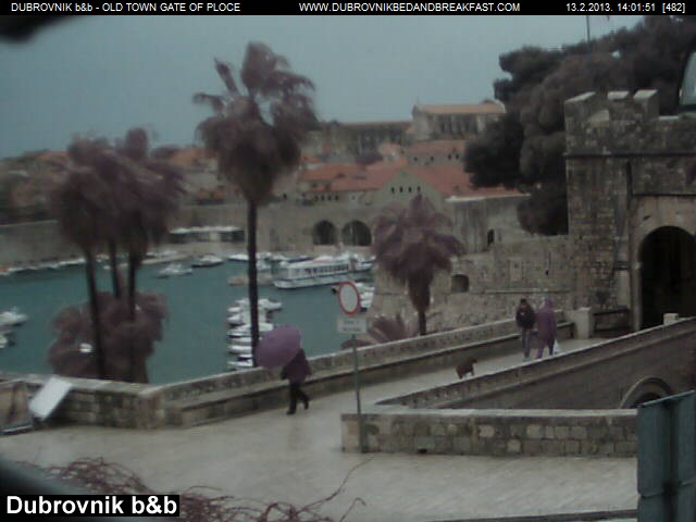 https://cam-earth.do.am/dir/europe/croatia/dubrovnik_old_town_gate_of_ploce/38-1-0-132