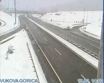 http://cam-earth.do.am/dir/europe/croatia/gornje_prilisce_traffic_a1_vukova_gorica/38-1-0-135
