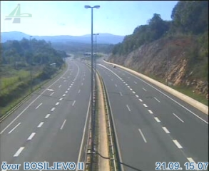 http://cam-earth.do.am/dir/europe/croatia/hrsina_traffic_a1_a6_junction_bosiljevo_2/38-1-0-136