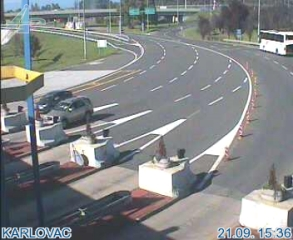 http://cam-earth.do.am/dir/europe/croatia/traffic_a1_karlovac/38-1-0-137