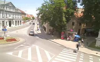 http://cam-earth.do.am/dir/europe/croatia/karlovac_lana_center/38-1-0-138